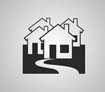 Kredyt hipoteczny na dom
